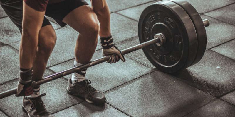 StrengthsFinder Strengths: Using It To Lose Your Weight