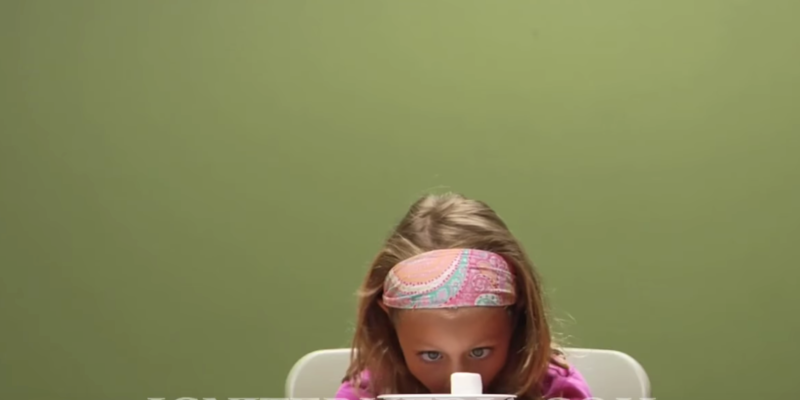 self-control-with-the-marshmallow-test